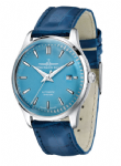 Jules automatic 40 -4942-2824-g4